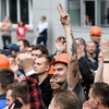 Partisans or Workers? Figures of Belarusian Protest and Their Prospects