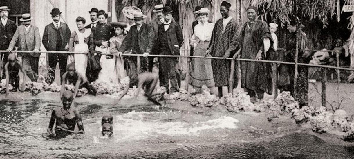 https://commons.com.ua/file/thumbnail/thumbnail/human-zoo-negro_big_large.jpg