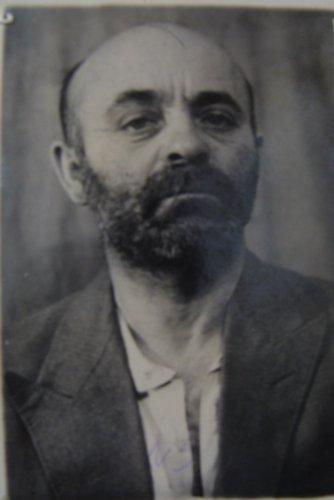 Карл Ковальскі