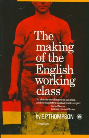 the-making-of-the-english-working-class1