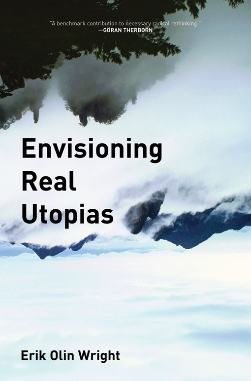 envisioningreal