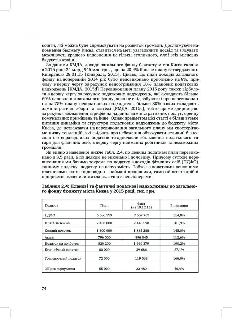 http://commons.com.ua/wp-content/uploads/2016/09/57e532284d61f-749x1024.jpg